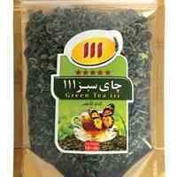چـای سبـز 111 Green Tea