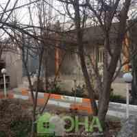 1800 متر باغ ویلا در شهریار