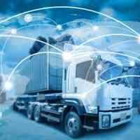 شرکت حمل و نقل بین المللی کالاگذر پارس