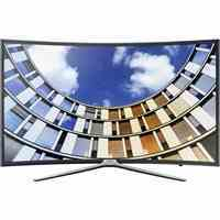 تلویزیون 49M6500