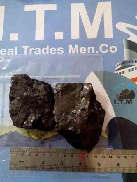 فروش و قیمت زغال سنگ، کک ، کک نفتی