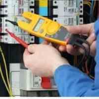 برقکار برق کشی ساختمان