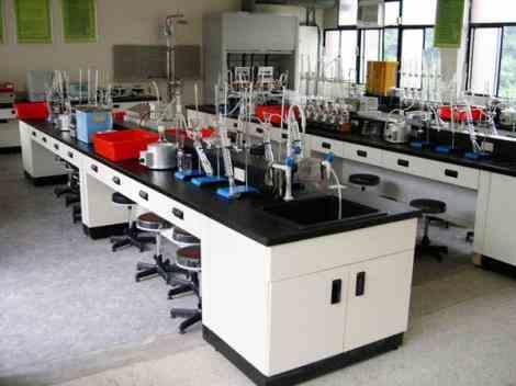 دستگاه های آزمایشگاه غذایی(09121311551)