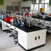 تجهیز کامل کارخانجات مواد غذایی,دستگاه های آزمایشگاه غذایی(09121311551)