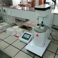 راه اندازی وتجهیز آزمایشگاه میکروبی-شیمی,غذایی (09126114786)