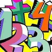 تدریس خصوصی ریاضی توسط دکتری ریاضی