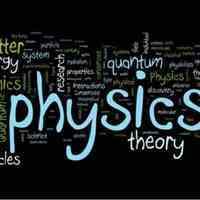 انجام پروژه های دانشجویی رشته فیزیک با ٥٠ درصد تحفیف