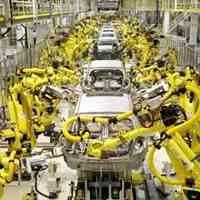 نمایندگی ifm آلمان در ایران هیدرو پردازش صنعت