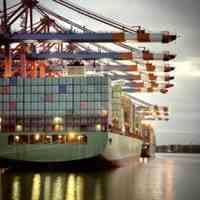 ترخیص صادرات و واردات امور گمرکی وبازرگانی