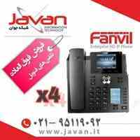 فروش محصولات فنویل پرفروش ترین ای پی فون فنویل x3s