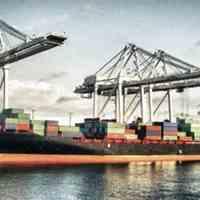 مشاوره واردات کالا از کشور چین با 8 سال سابقه