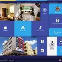 طراحی سایت و فروشگاه اینترنتی
