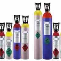 فروش گاز ترکیبی|مخلوط گازی هلیم