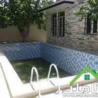خرید و فروش باغ و ویلا در ملارد کد1081