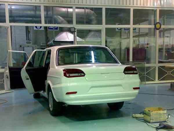 کارشناسی فنی وتائید سلامت بدنه اتومبیل-تمام نقاط تهران(09128099951)