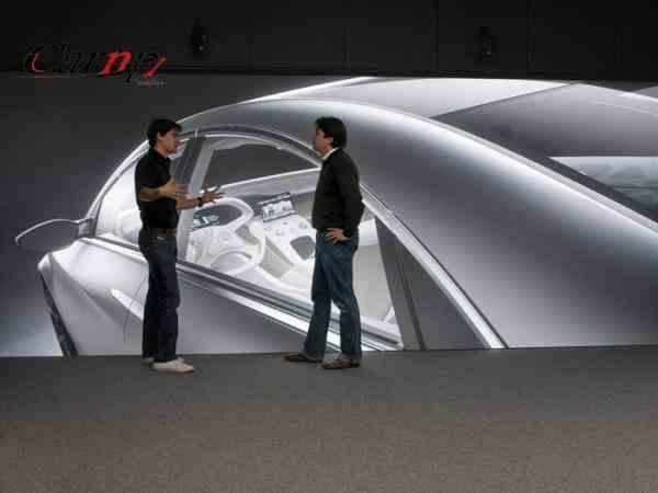 کارشناس رنگ خودرو در محل با دستگاه دیجیتال(09128099951)