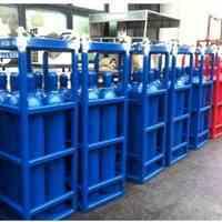 ساخت پالت گاز  فروش پالت گاز  سپهرگاز کاویان  02146837072