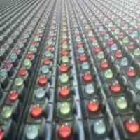 فروش ماژول و تجهیزات تابلوهای LED