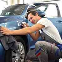 کارشناسی خودرو کارشناسی بدنه وفنی(09128099951)