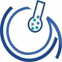 کپسول گاز یکبار مصرف |سپهر گاز کاویان