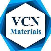 تولید کننده و تامین کننده نانو مواد گرید آزمایشگاهی