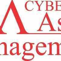 نرم افزار حسابداری اموال محصول شرکت شایگان سیستم
