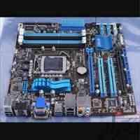 فروش مادربرد های GIGA , ASUS - DDR2  DDR3و مارکهای دیگ