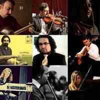آموزشگاه موسیقی سخن - sokhanmusic.com