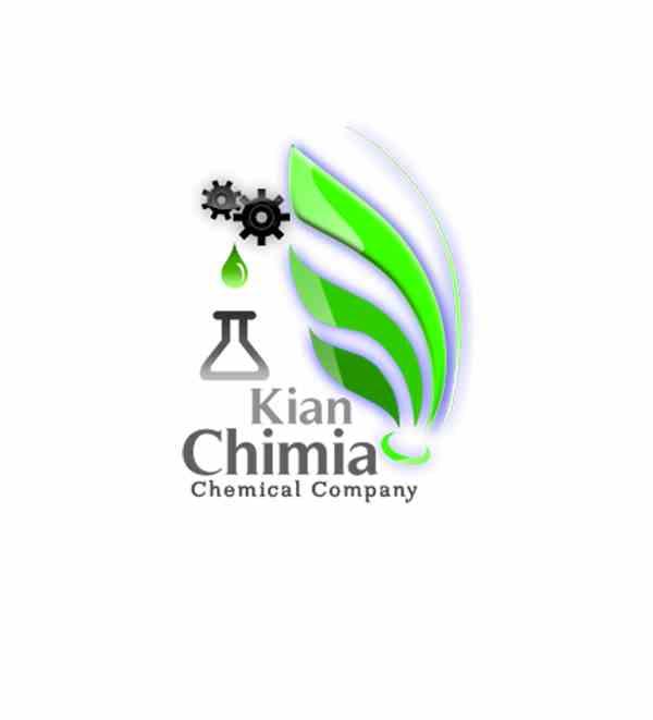 کیان کیمیا تولید کننده اسید هگزافلوروتیتانیک