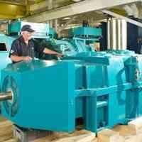 موتور گیربکس صنعتی | تعمیر، فروش و تولید گیربکس