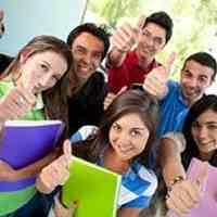 خدمات ویژه متقاضیان تحصیل خارج از کشور