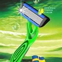 اعطای نمایندگی خودتراش(ژیلت) حرفه ای DREAM سوئد 22899630