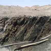 آگهی فروش ، مشارکت یا سرمایه گذاری در معدن زغالسنگ