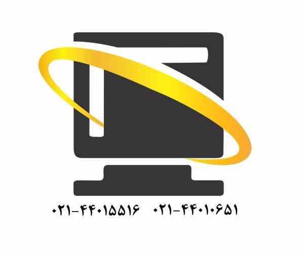 فروش تجهیزات و نصب شبکه های کامپیوتری