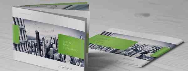انواع چاپ دیجیتال در شرکت خانه طراحان سام