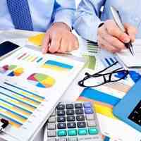 موسسه آزمون ارقام ایرانیان انجام کلیه امور مالی