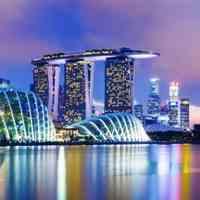 تور مالزی و سنگاپور ویژه دی و بهمن