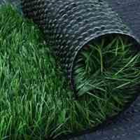 واردات و فروش مستقیم  انواع چمن مصنوعی