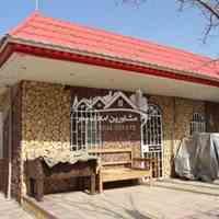 1000 متر باغ ویلا در شهریار شهرک والفجر