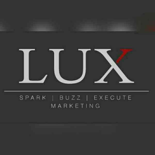 Iux market