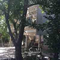 باغ ویلا در ملارد کد 1206 املک بمان