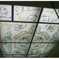 پویاگلس :تولیدکننده انواع شیشه های تزیئنی داخل دکوراسیون منازل وادارات ورستوران ها آماده سفارشات شما عزیزان میباشیم