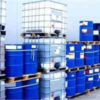 فروش انواع افزودنی بتن و رزین سنگ مصنوعی