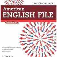 دریافت کاملترین مجموعه سوالات فاینال امریکن انگلیش فایل