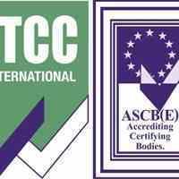 صدور انواع گواهینامه استاندارد ISO