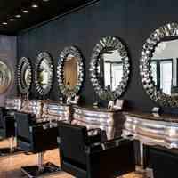 آرایشگاه مردانه قیطریه-سعادت آباد