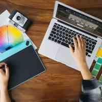 جشنواره پاییزی طراحی وب سایت در تبریز