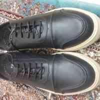 کفش کتونی مردانه سایز 42