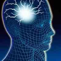 دوره اموزش مجازی روانشناسی صنعتی