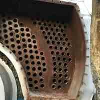 تعمیرات دیگ بخار در ایران(پارس بخار)